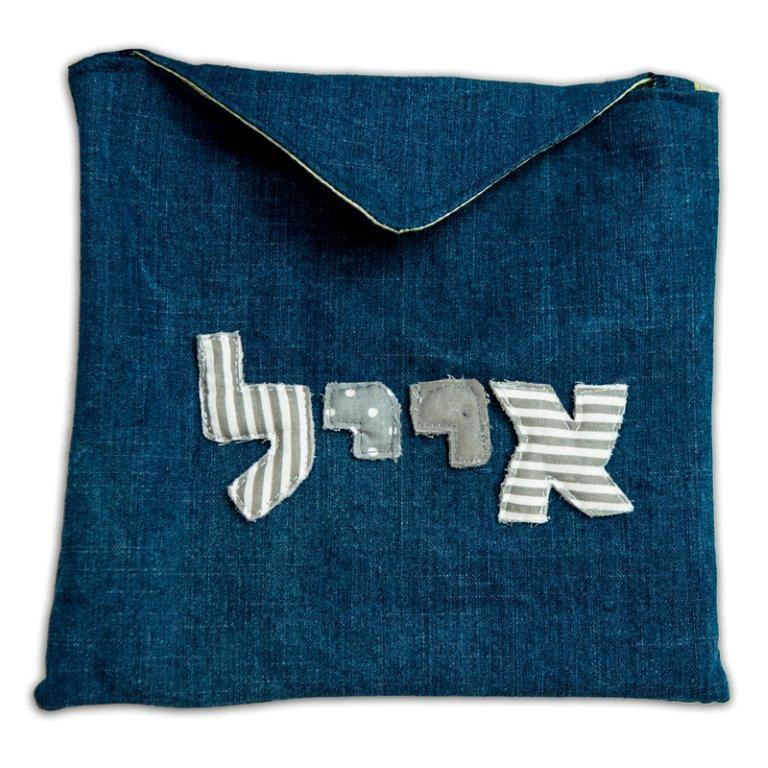 letters bag